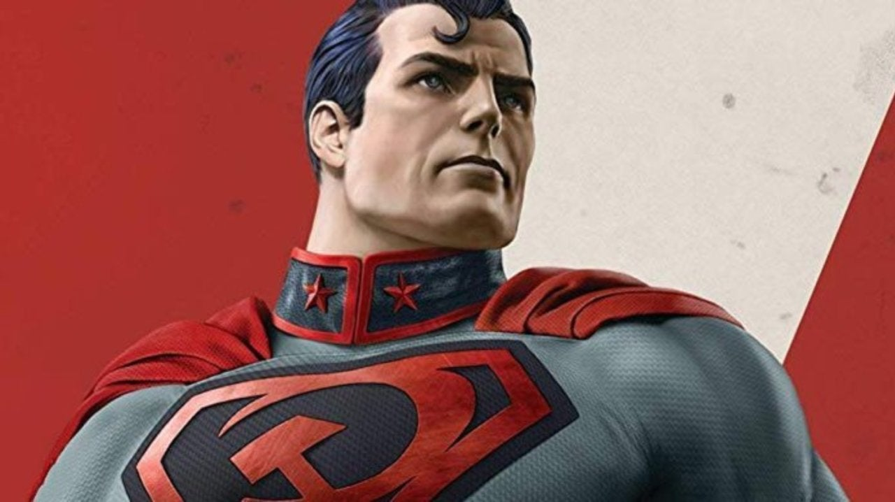 superman-red-son-top-1208719-1280×0