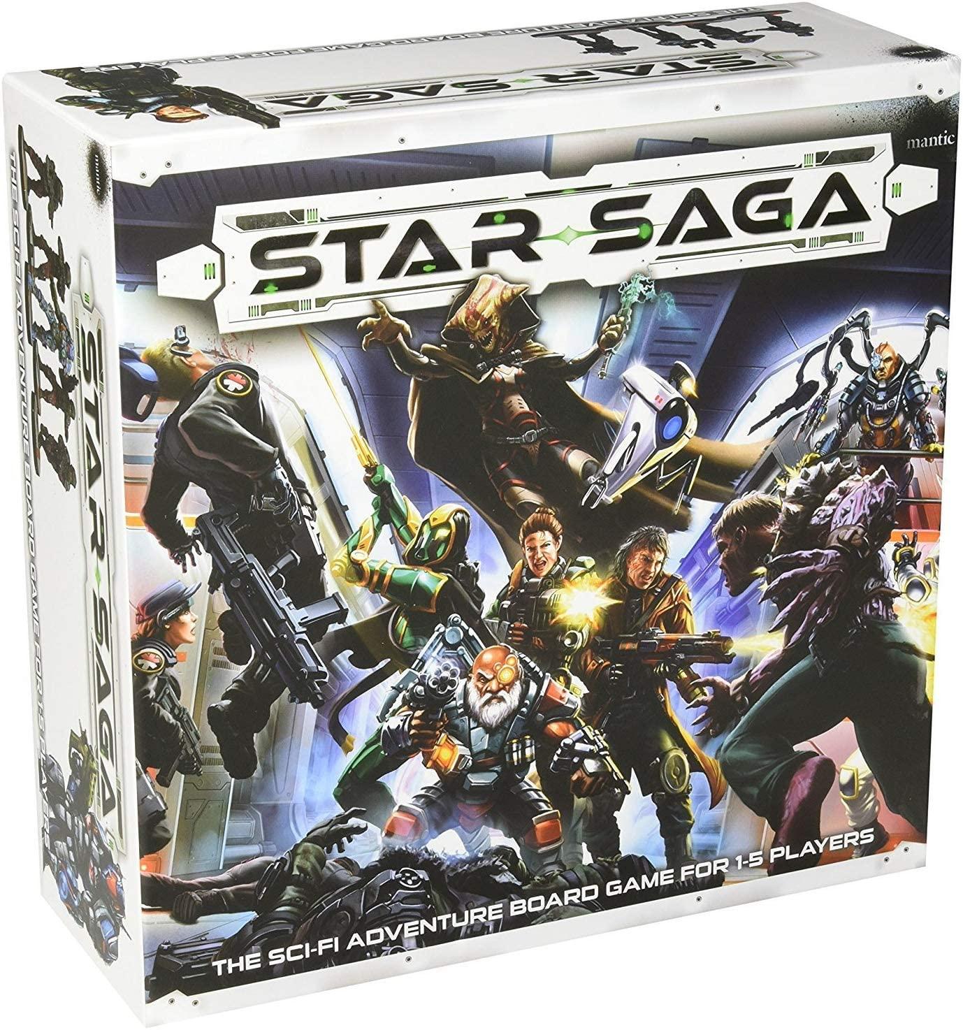 Star-Saga-1