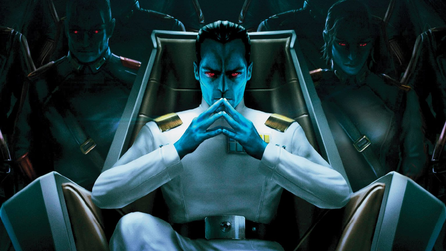 thrawn-treason-interview-tall
