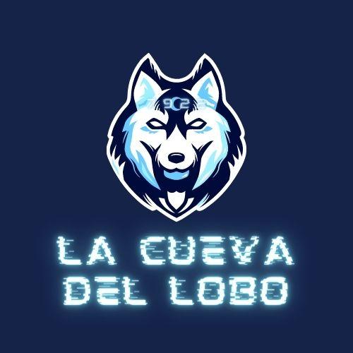 La Cueva del Lobo Logo