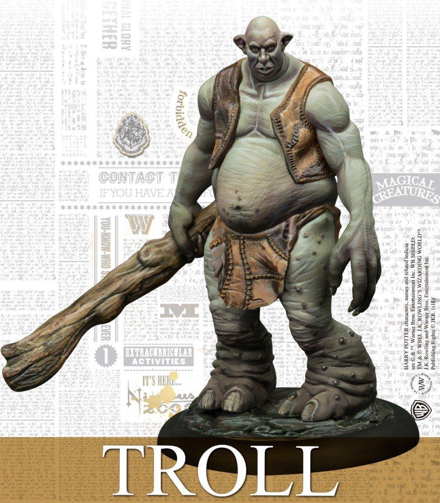 troll-adventure-pack
