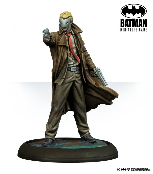 batman-miniature-game-the-commissioner-english