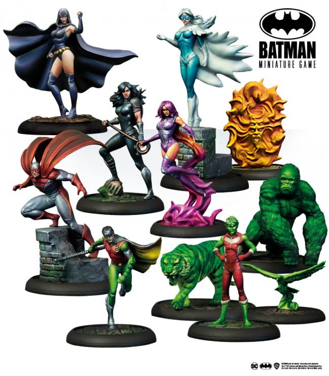 teen-titans-bat-box