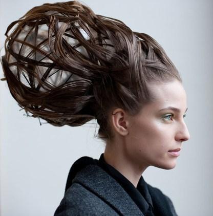 Source: hairromance.com