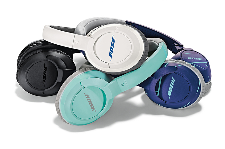 Cuffie Bose® SoundTrue On-Ear Offerta e Prezzo