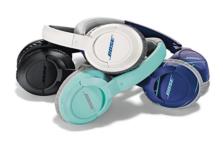 Cuffie Bose® SoundTrue On-Ear Offerta e Prezzo