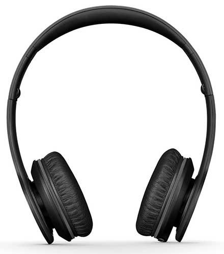 Cuffie on-ear Beats by Dr. Dre Solo HD: prezzo e recensione