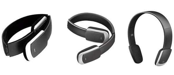 Cuffie Jabra halo 2 Wireless: Prezzo e Recensione