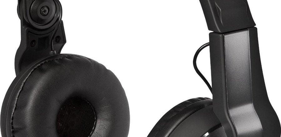 Cuffie musica dj Pioneer: prezzo e offerta