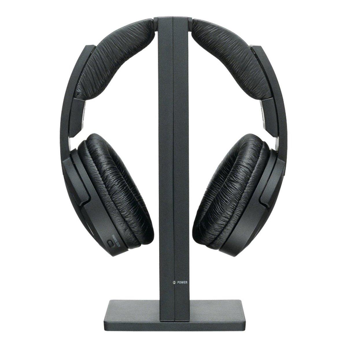 Sony MDR RF865RK recensione