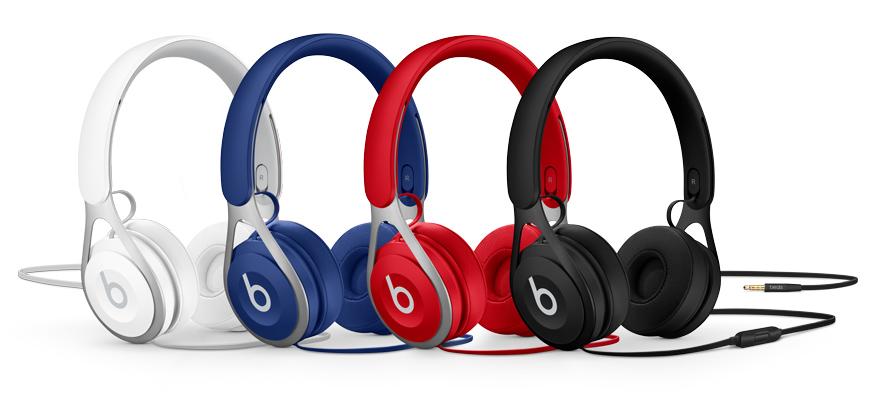 Recensione Beats by Dr. Dre Solo3: caratteristiche