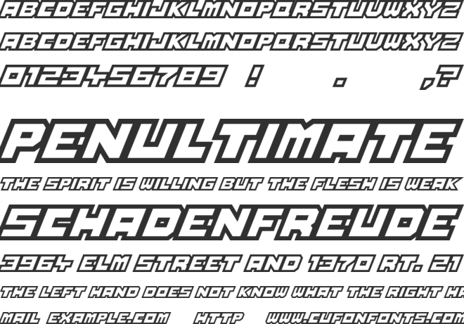 Download Full Pack 2025 Font : Download Free for Desktop & Webfont