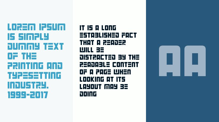 Download Alien Android Font Family : Download Free for Desktop ...