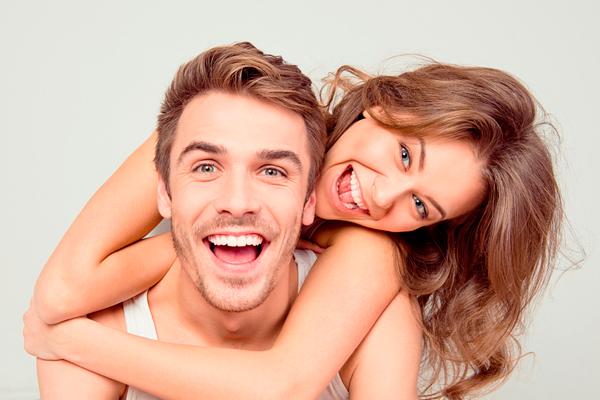 Cuidado+Estilo: Estilo de Vida y Cuidado Personal - Hombre & Mujer