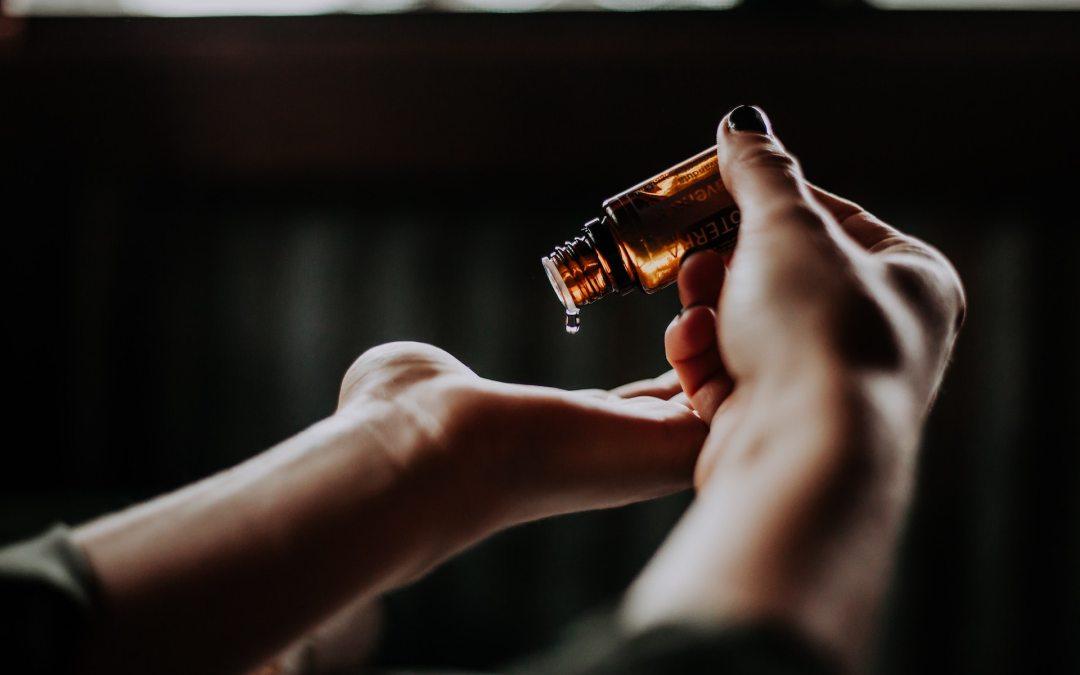 Découvrez 5 médecines douces pour lutter contre le stress