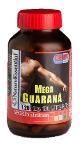 Guaraná suplemento nutricional