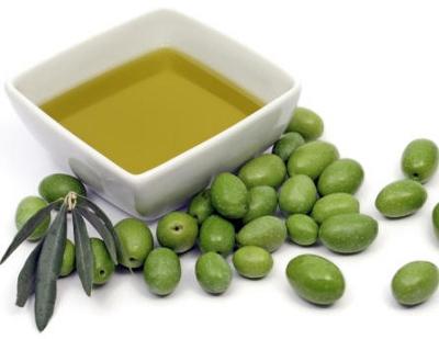 Aceite oliva virgen