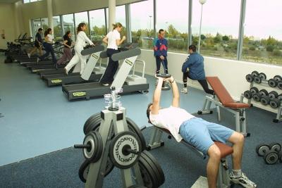 Diabetes Actividad Fisica