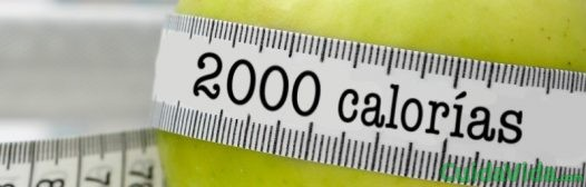 2000-kcal