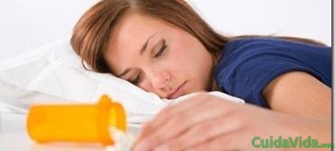 efectos-secundarios-melatonina