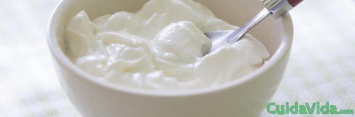 yogur-entero