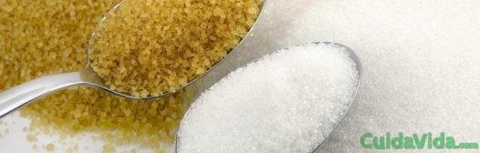 Reducir el azúcar previene el riesgo de diabetes