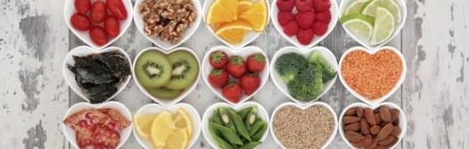 alimento fibra