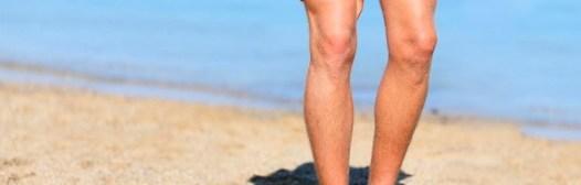 dolor muscular pierna remedios caseros