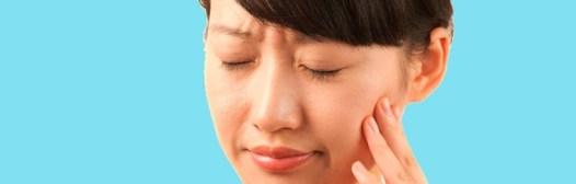 gingivitis dolor dientes