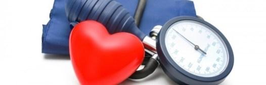 medir tension arterial