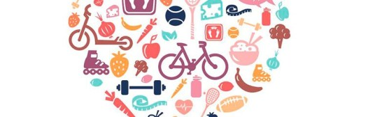 vida saludable estilo de vida