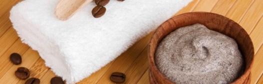 cafe yogur exfoliante celulitis