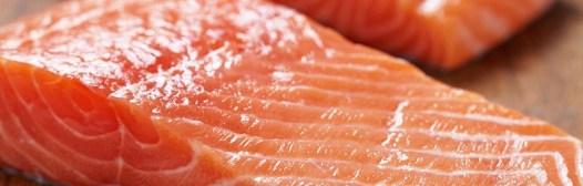 salmon omega-3