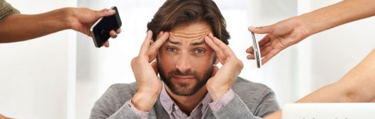 estres-dolor-cabeza