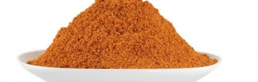 polvo-semilla-aguacate