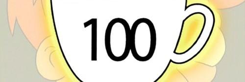 100-cafes