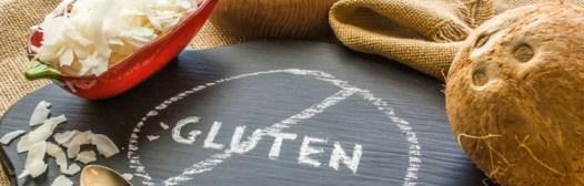 sin gluten que es celiaco