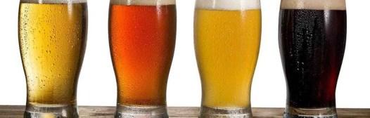 cerveza-calorias-vacias-alcohol