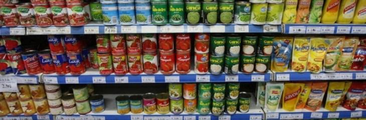 alimentos-procesados-latas-cantidad-sal-refinada