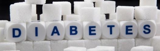 azucar-diabetes-terrones