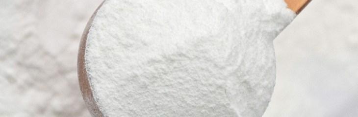 colageno-polvo