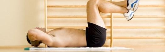 ejercicio-hombre-kegel