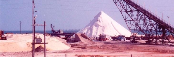 refineria-sal-refinada