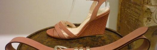 zapatos-cinturon-piel