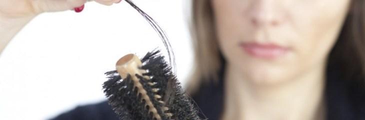 caida-cabello-cepillo