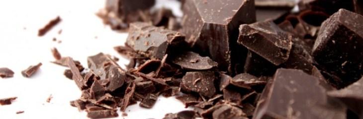 chocolate-negro-amargo-porciones
