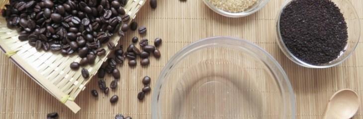 exfoliante-casero-cafe-azucar