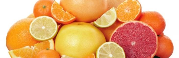 frutas-citricas