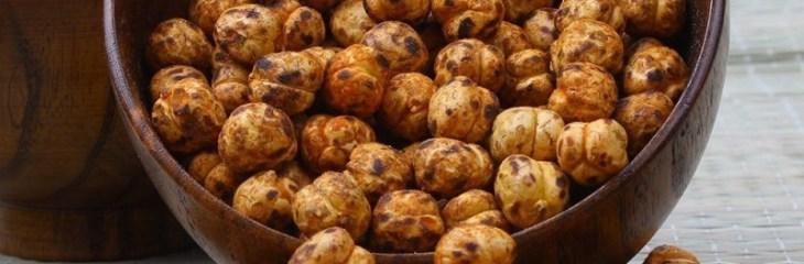 garbanzo-tostado-snack-picar-entre-horas