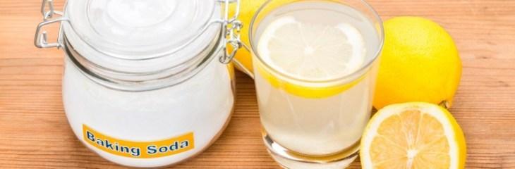 bicarbonato-sodio-limon-agua